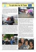 Vor skole oktober 2011 - Hovedgård Skole - Page 5