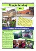 Vor skole oktober 2011 - Hovedgård Skole - Page 7