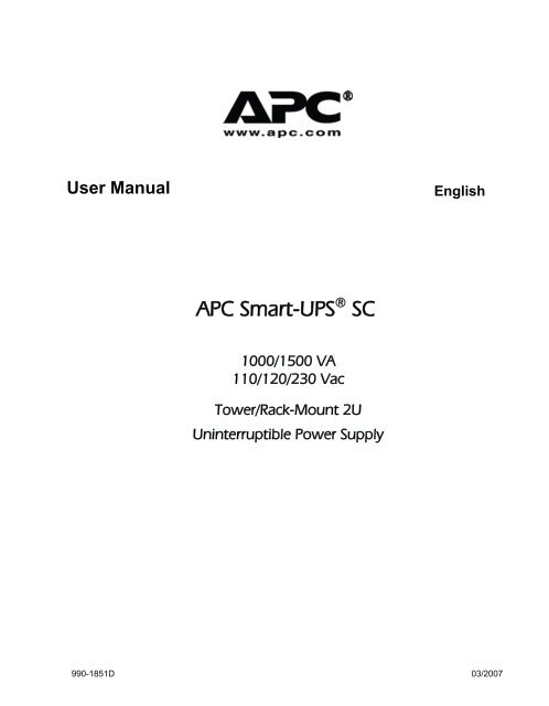 apc sc1500 battery wiring diagram | wiring library