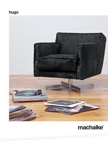 Download Infoblatt - Machalke