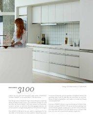 43 Design: Architekt Anders C. Fasterholdt Lassen Sie sich ... - HWAM