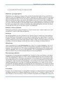 energieffektivitet i recirkulerede akvakulturanlæg - AquaCircle - Page 6
