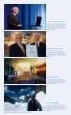 Josef Haag - Volksbank Landeck - Seite 2