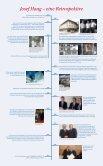 Josef Haag - Volksbank Landeck - Seite 3