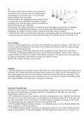 Kitning og vedligeholdelse af vinduer med enkeltglas - Vipo Vinduer - Page 4