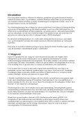 Sporbarhed og RFID-teknologien i relation til Forsyningskæder - Page 3