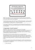 Sporbarhed og RFID-teknologien i relation til Forsyningskæder - Page 4