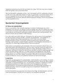 Sporbarhed og RFID-teknologien i relation til Forsyningskæder - Page 7