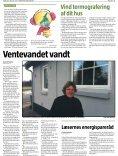 Der er penge i luften, Nordjyske - Energi Nord - Page 2