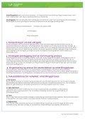 Veileder i utarbeidelse av omstillingsplan - Innovasjon Norge - Page 2