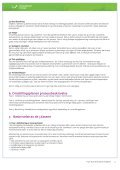 Veileder i utarbeidelse av omstillingsplan - Innovasjon Norge - Page 3