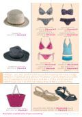 LOVE FASHION - Page 7