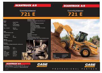 721E DK:Layout 1.qxd - Scantruck