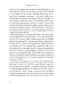 Hjälmbärarnas barn - Page 5