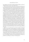 Hjälmbärarnas barn - Page 6