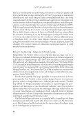 Hjälmbärarnas barn - Page 7