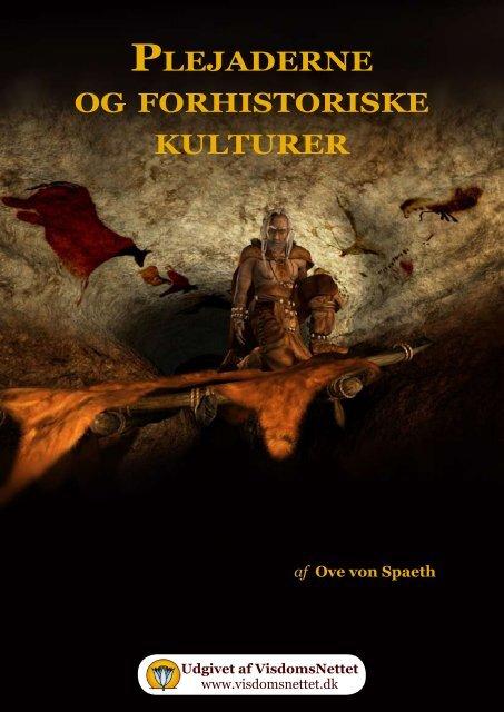 Plejaderne og forhistoriske kulturer (PDF) - Holisticure