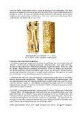 Plejaderne og forhistoriske kulturer (PDF) - Holisticure - Page 4