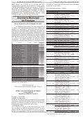 SUMÁRIO ATOS DO PODER EXECUTIVO - Diário Oficial de Palmas - Page 3