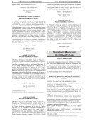 SUMÁRIO ATOS DO PODER EXECUTIVO - Diário Oficial de Palmas - Page 5