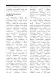S inaarsi - Page 4