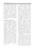 S inaarsi - Page 6