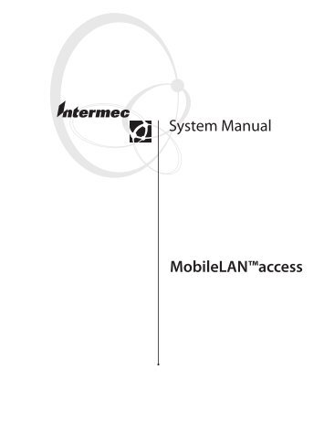 Intermac Microbar NX Drivers PC