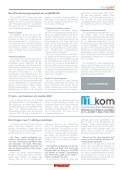 anyWARE kompakt - anyWARE AG, Ihr IT-Systemhaus in Mainz! - Page 3