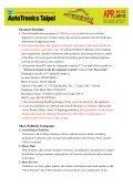 Organizer - Page 5