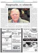 KOMPAKT - Seite 7
