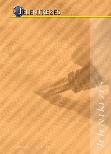 önéletrajz írás szabályai Kevesebb Magazines önéletrajz írás szabályai