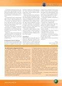 A kevesebb néha több Az önéletrajzírás szabályai - Page 3