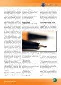 A kevesebb néha több Az önéletrajzírás szabályai - Page 5