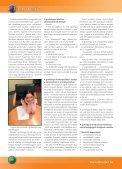 A kevesebb néha több Az önéletrajzírás szabályai - Page 6