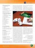 A kevesebb néha több Az önéletrajzírás szabályai - Page 7