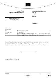 2009/0029 (C - WebKontrol V.5 | Bakuri A/S