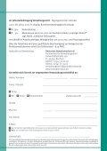 27. - 28. Januar 2012 - Deutsches Anwaltsinstitut ev - Seite 7
