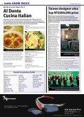 TAIPEI - System Maintenance - Page 6