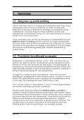 Kartlegging av markedsdata - Innovasjon Norge - Page 5