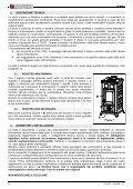 gemma - Page 6