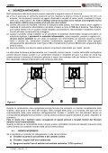 gemma - Page 7