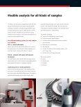 Zeenit - Analytik Jena AG - Page 7
