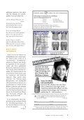 sonnseitig leben sonnseitig leben - Seite 7