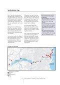 Bedre vandkvalitet i Brabrand Sø, Århus Å og Århus Havn - Aarhus.dk - Page 4