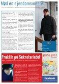 Nyhedsbrev nr. 12 - december 2012 - kokkedal på vej - Page 4