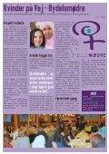 Nyhedsbrev nr. 12 - december 2012 - kokkedal på vej - Page 7