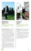 + Udgivet af KTO og KL for at gøre opmærksom på ... - Personaleweb - Page 5