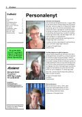 2012 1.Forår æseløret - Stengård Skoles hjemmenside - Page 2
