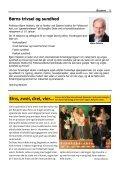2012 1.Forår æseløret - Stengård Skoles hjemmenside - Page 5