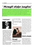 2012 1.Forår æseløret - Stengård Skoles hjemmenside - Page 6
